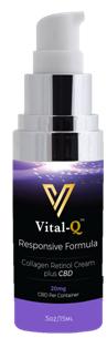 Responsive-Formula---Collagen-Retinol-Cream-plus-CBD-bottle