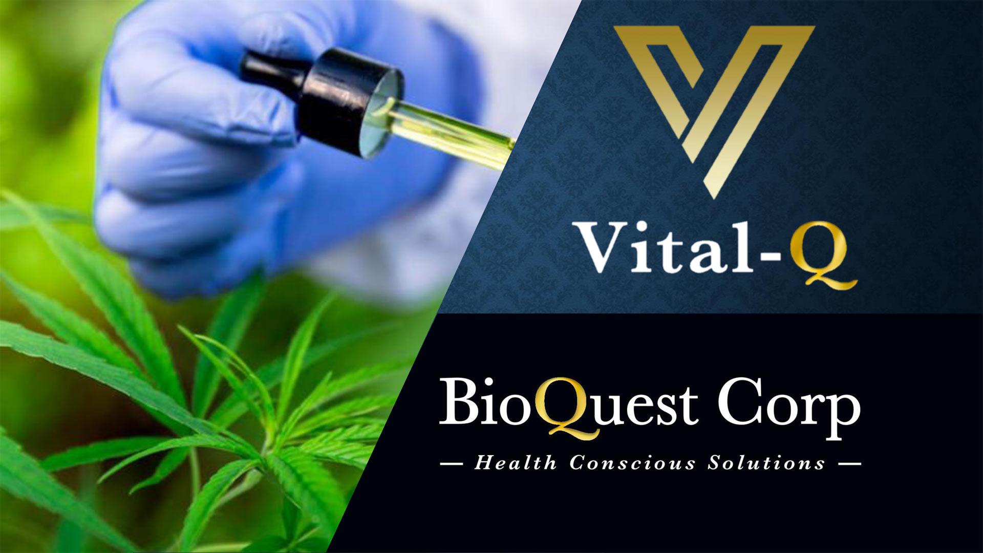 bioquest-company-info-Pod