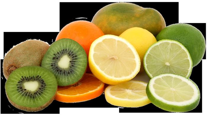 fruit-2s
